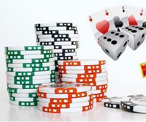 Casino Spin Palace En Ligne Francais Fiable
